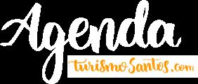 Logo da Agenda Cultural