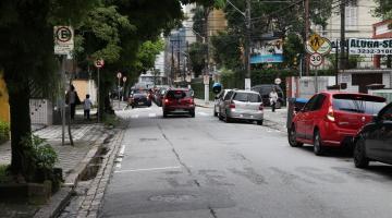 a4db19aed noticia 882083 revitaliza o da rua riachuelo parte civil da obra est ...