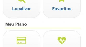 Capep-Saúde lança aplicativo e facilita a vida de mutuários f9247238e7ad5